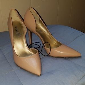 brand new High heels by east5th